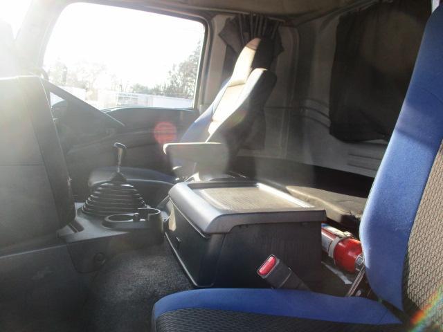 「その他」「ギガ」「トラック」「千葉県」の中古車24