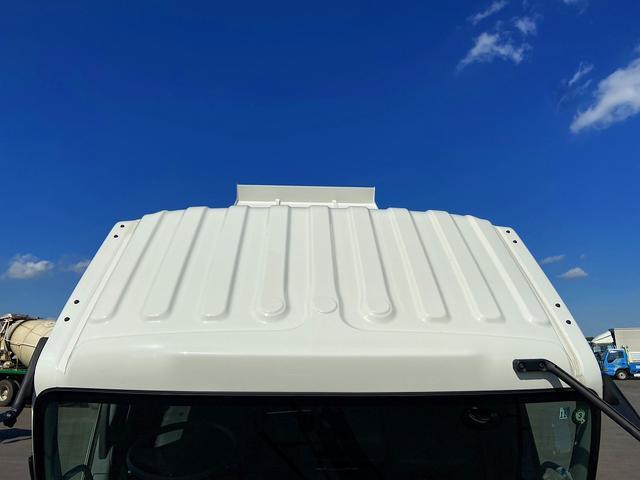 ダンプ 6MT・新明和強化1方開・積載3.750kg・助手席側電格ミラー・距離14.000km・取説・保証書(14枚目)