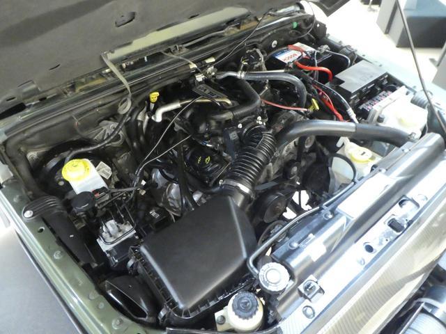 V型6気筒DOHCエンジン搭載☆機関正常で程度良好なエンジンです☆納車整備も充実の内容で安心です!!