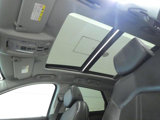 「キャデラック」「キャデラック SRXクロスオーバー」「SUV・クロカン」「埼玉県」の中古車17
