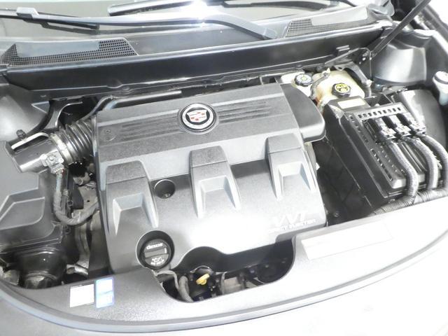 「キャデラック」「キャデラック SRXクロスオーバー」「SUV・クロカン」「埼玉県」の中古車18