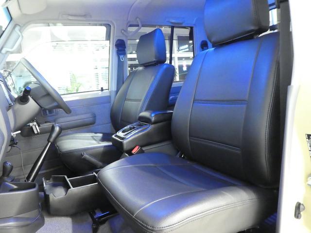 「トヨタ」「ランドクルーザー70」「SUV・クロカン」「埼玉県」の中古車14