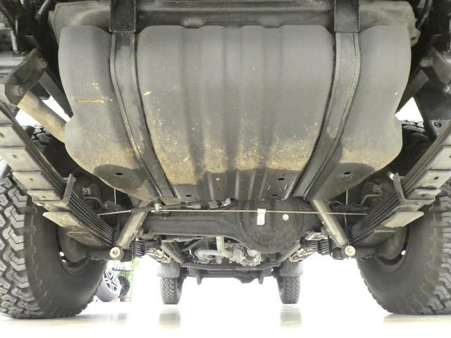 「トヨタ」「ランドクルーザー70」「SUV・クロカン」「埼玉県」の中古車18