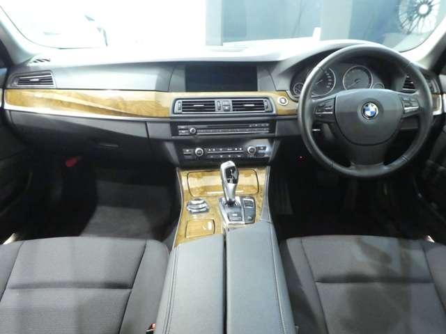 「BMW」「BMW」「セダン」「埼玉県」の中古車15