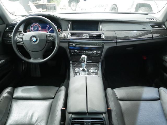「BMW」「7シリーズ」「セダン」「埼玉県」の中古車14