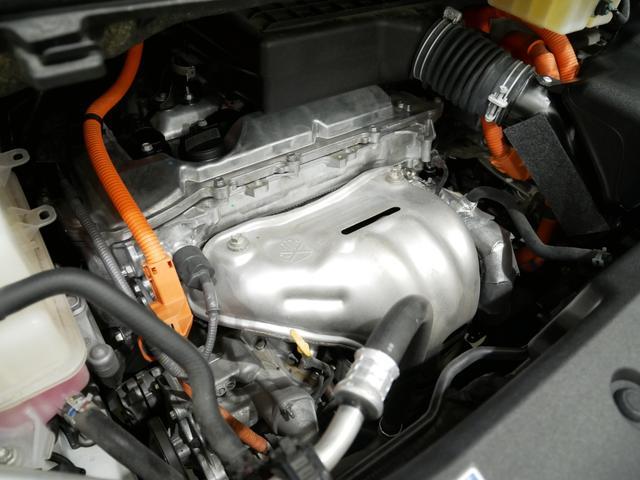 SR Cパッケージ セーフティセンス 黒革 エグゼクティブシート 両側電動 モデリスタエアロ マフラー OP9型ナビ 後席モニター パノラミックビュー 純18AW JBLサウンド シーケンシャル Rクルーズ Pバックドア(20枚目)
