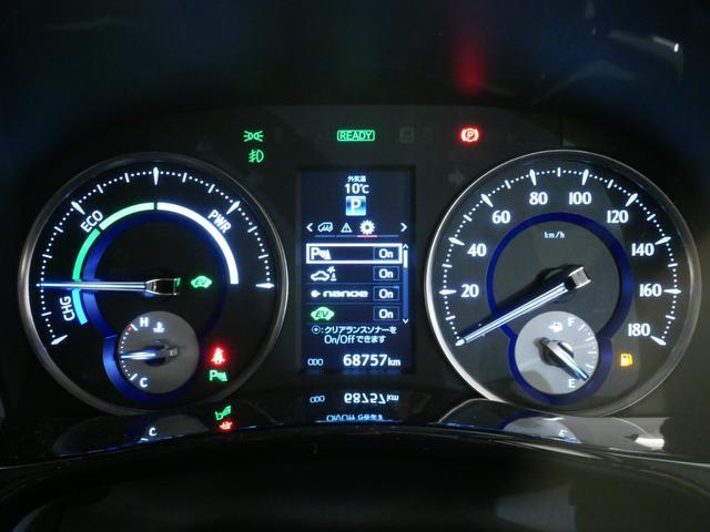 SR Cパッケージ セーフティセンス 黒革 エグゼクティブシート 両側電動 モデリスタエアロ マフラー OP9型ナビ 後席モニター パノラミックビュー 純18AW JBLサウンド シーケンシャル Rクルーズ Pバックドア(26枚目)