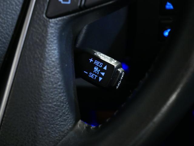 SR Cパッケージ セーフティセンス 黒革 エグゼクティブシート 両側電動 モデリスタエアロ マフラー OP9型ナビ 後席モニター パノラミックビュー 純18AW JBLサウンド シーケンシャル Rクルーズ Pバックドア(27枚目)
