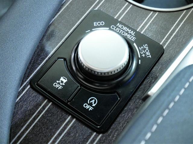 RX200t Fスポーツ 4WD ターボ Rセーフティ 三眼LED サンルーフ 黒革 シートヒーターベンチレーション Rクルコン ステアリングヒーター 純正ナビ フルTV ブルーレイ再生 バックサイドカメラ デフロック ETC(33枚目)