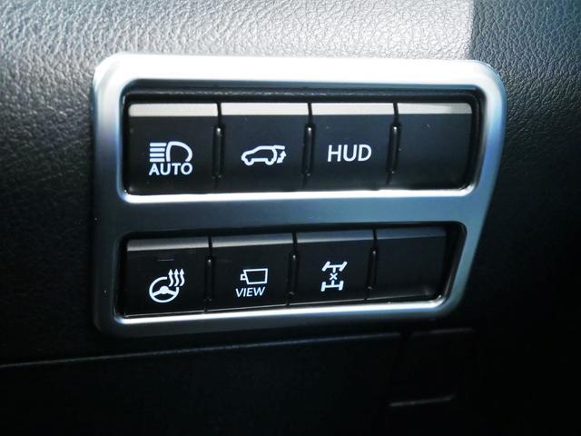 RX200t Fスポーツ 4WD ターボ Rセーフティ 三眼LED サンルーフ 黒革 シートヒーターベンチレーション Rクルコン ステアリングヒーター 純正ナビ フルTV ブルーレイ再生 バックサイドカメラ デフロック ETC(34枚目)