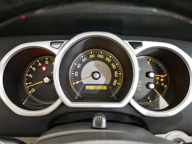 SSR-X 4WD 後期型 リフトアップ サンルーフ マーテルギア16AW BFグッドリッチAT ルーフレール 社外サイドステップ 社外ステアリング デフロック HDDナビ CD DVD バックカメラ ETC(28枚目)
