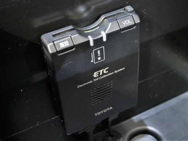 SSR-X 4WD 後期型 リフトアップ サンルーフ マーテルギア16AW BFグッドリッチAT ルーフレール 社外サイドステップ 社外ステアリング デフロック HDDナビ CD DVD バックカメラ ETC(33枚目)