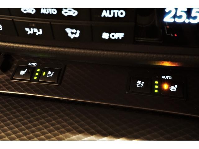 ベースグレード TOM'Sエアロ・エキゾ-スト・スロコン・タワ-バ-・リミッタ-カット 純生19AW 三眼LEDヘッドライト ナビ フルセグ ブルーレイ B/T バックカメラ ヘッドアップディスプレイ セキュリティ(33枚目)