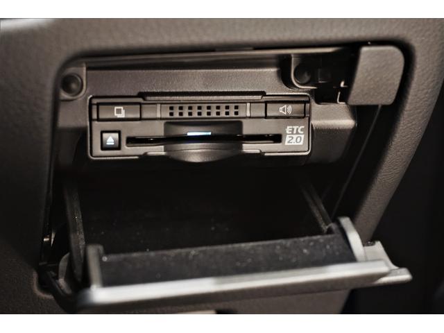 ベースグレード TOM'Sエアロ・エキゾ-スト・スロコン・タワ-バ-・リミッタ-カット 純生19AW 三眼LEDヘッドライト ナビ フルセグ ブルーレイ B/T バックカメラ ヘッドアップディスプレイ セキュリティ(38枚目)