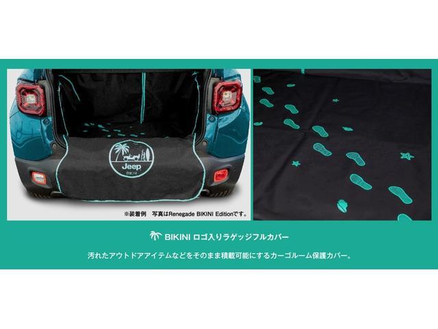 「その他」「クライスラージープ ラングラーアンリミテッド」「SUV・クロカン」「東京都」の中古車6
