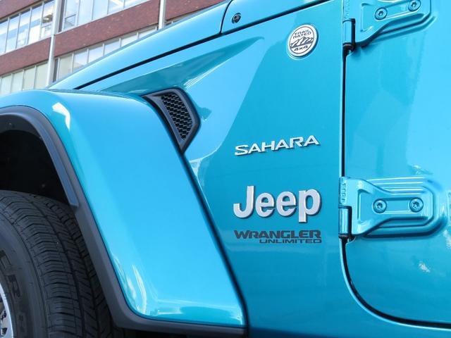 「その他」「クライスラージープ ラングラーアンリミテッド」「SUV・クロカン」「東京都」の中古車25