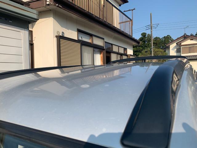 「ダイハツ」「ムーヴ」「コンパクトカー」「千葉県」の中古車28