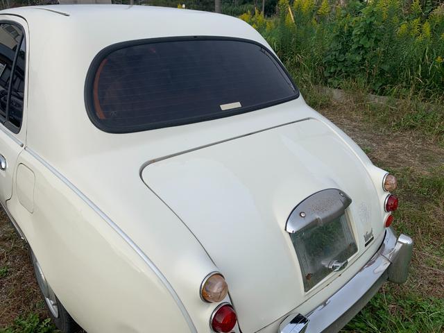 http://www.boxes.co.jp ボクセスは人気中古車を常時30台前後販売中です。グーネット掲載車輛前の車両についてもお問合せください。掲載前のご成約も多数です。