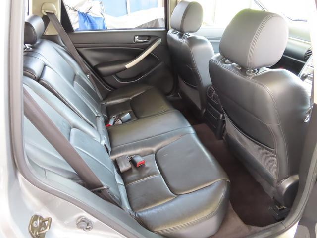 350RX ワンオーナー 黒革シート 車高調 禁煙車(11枚目)