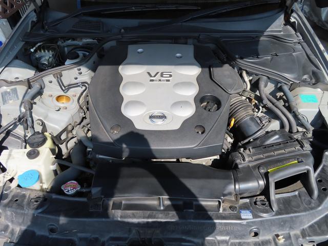 350RX ワンオーナー 黒革シート 車高調 禁煙車(18枚目)