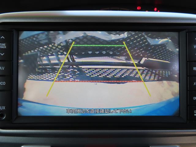 Xリミテッド 走行27000km パワスライド バックカメラ(13枚目)