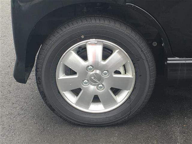 ダイハツ アトレーワゴン カスタム ターボ RS リミテッド