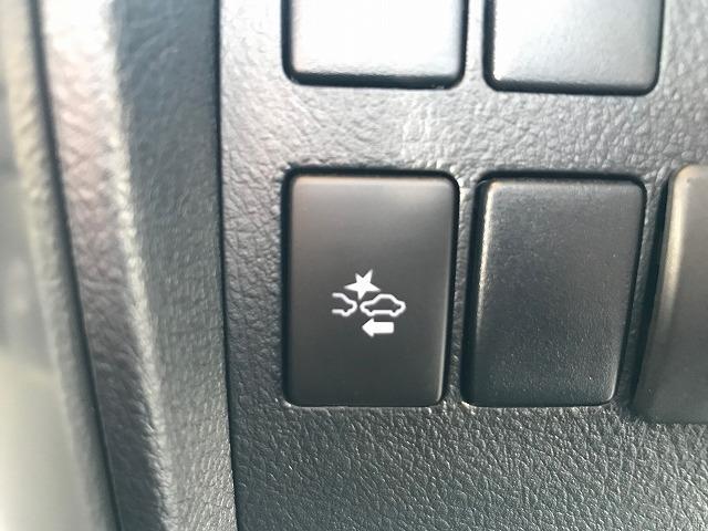 トヨタ アルファード 4WD S_Aパッケージタイプブラ