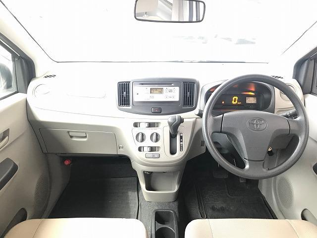 トヨタ ピクシスエポック L