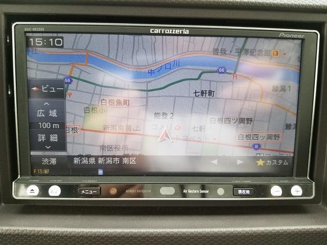 三菱 パジェロミニ 4WD VR