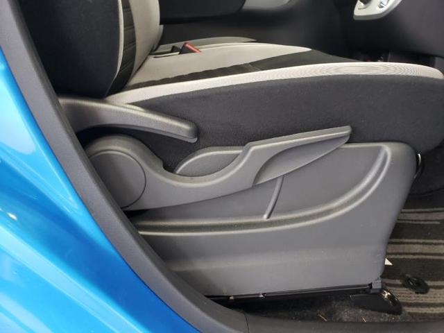 アクティバX リミテッド SAIII 4WD LEDライト(11枚目)