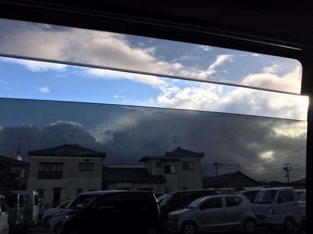 「トヨタ」「RAV4」「SUV・クロカン」「新潟県」の中古車18