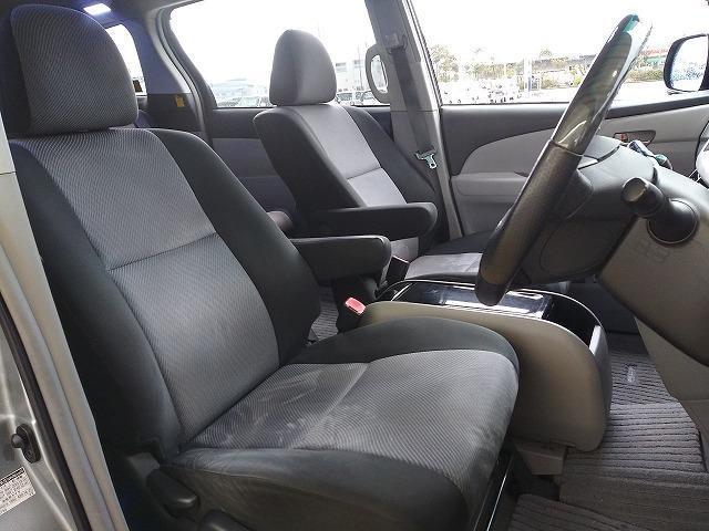 「トヨタ」「エスティマ」「ミニバン・ワンボックス」「新潟県」の中古車5