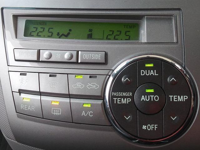 「トヨタ」「エスティマ」「ミニバン・ワンボックス」「新潟県」の中古車11
