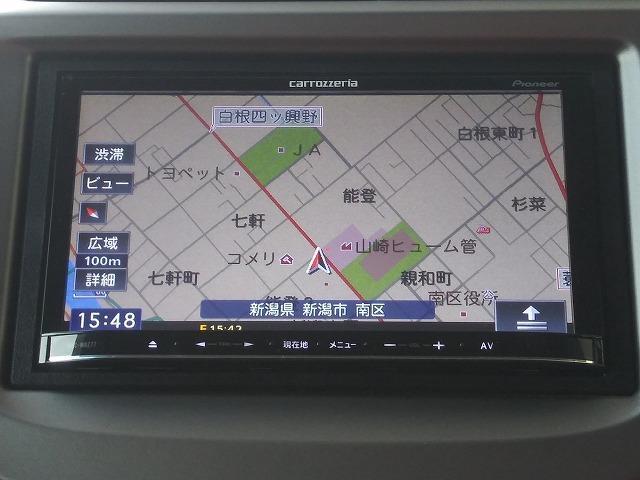 「ホンダ」「フィット」「コンパクトカー」「新潟県」の中古車10