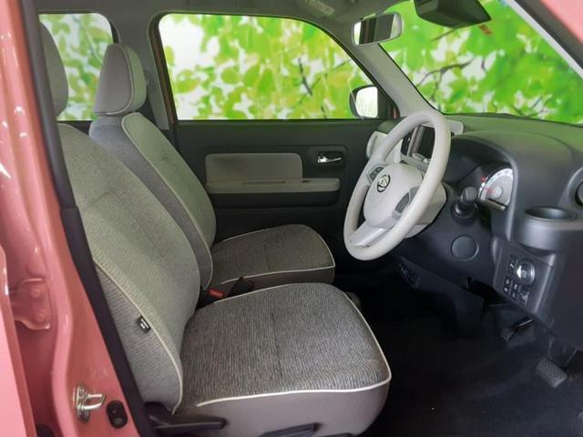 「ダイハツ」「ミラトコット」「軽自動車」「新潟県」の中古車5