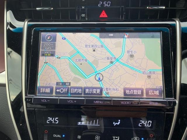 「トヨタ」「ハリアー」「SUV・クロカン」「新潟県」の中古車10