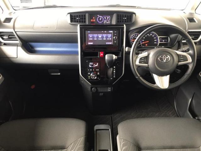 カスタムG S 4WD ETC 両側電動スライドドア エアロ(4枚目)