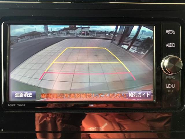 カスタムG S 4WD ETC 両側電動スライドドア エアロ(9枚目)