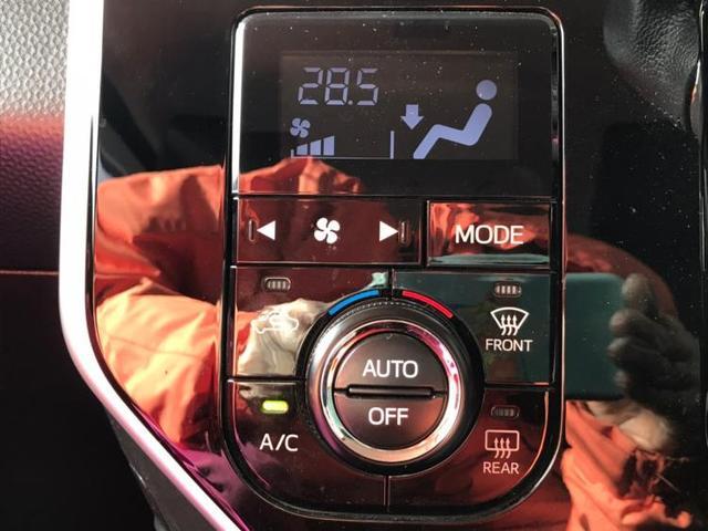 カスタムG S 4WD ETC 両側電動スライドドア エアロ(10枚目)