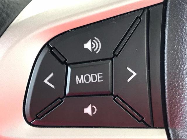 カスタムG S 4WD ETC 両側電動スライドドア エアロ(14枚目)