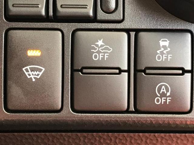 カスタムG S 4WD ETC 両側電動スライドドア エアロ(16枚目)