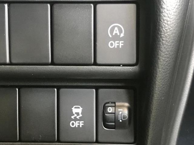 駆動FFヘッドランプハロゲンアイドリングストップパワーウインドウキーレスオートエアコンシートヒーター前席ベンチシート2列目分割可倒パワステエアバッグ EBD付ABS(12枚目)