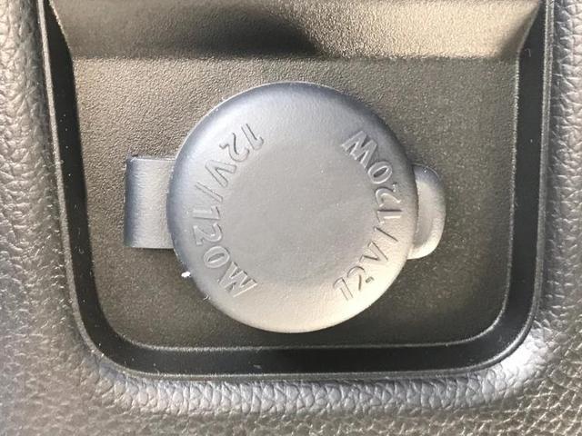 駆動FFヘッドランプハロゲンアイドリングストップパワーウインドウキーレスオートエアコンシートヒーター前席ベンチシート2列目分割可倒パワステエアバッグ EBD付ABS(15枚目)