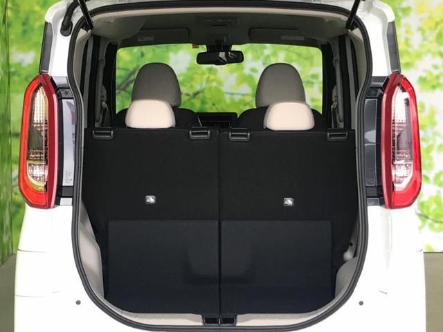 X 修復歴無 電動スライドドア エマージェンシーブレーキ 車線逸脱防止支援システム パーキングアシスト バックガイド 全方位モニター EBD付ABS 横滑り防止装置 エンジンスタートボタン(8枚目)