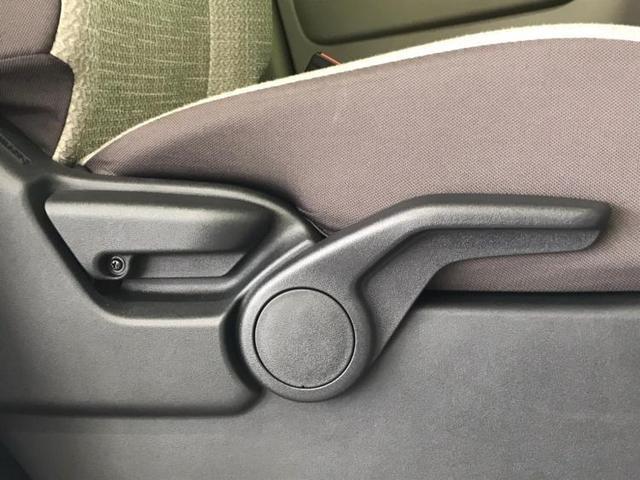 X 修復歴無 電動スライドドア エマージェンシーブレーキ 車線逸脱防止支援システム パーキングアシスト バックガイド 全方位モニター EBD付ABS 横滑り防止装置 エンジンスタートボタン(16枚目)
