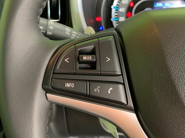 ハイブリッドXS 修復歴無 衝突被害軽減ブレーキ 車線逸脱防止支援システム パーキングアシスト 届出済未使用車 ヘッドランプLED EBD付ABS 横滑り防止装置 アイドリングストップ アルミホイール純正(11枚目)
