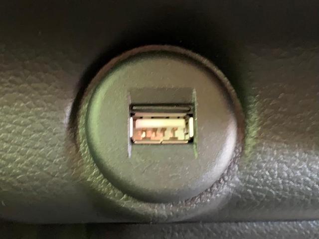 ハイブリッドXS 修復歴無 衝突被害軽減ブレーキ 車線逸脱防止支援システム パーキングアシスト 届出済未使用車 ヘッドランプLED EBD付ABS 横滑り防止装置 アイドリングストップ アルミホイール純正(15枚目)