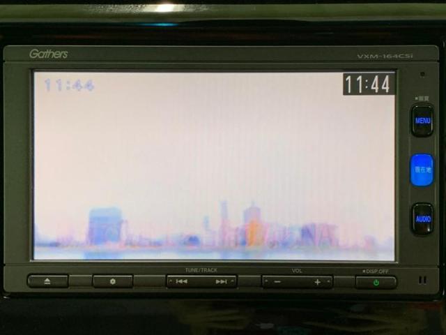 G・ターボパッケージ 純正 HDDナビ/シート ハーフレザー/EBD付ABS/横滑り防止装置/アイドリングストップ/TV/エアバッグ 運転席/エアバッグ 助手席/アルミホイール/パワーウインドウ/キーレスエントリー 記録簿(10枚目)