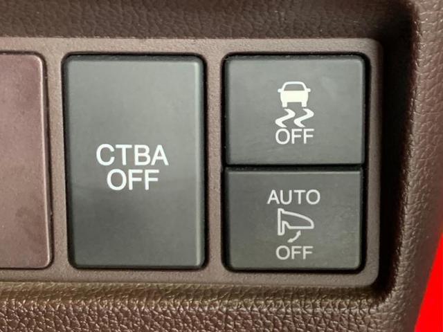 G・ターボパッケージ 純正 HDDナビ/シート ハーフレザー/EBD付ABS/横滑り防止装置/アイドリングストップ/TV/エアバッグ 運転席/エアバッグ 助手席/アルミホイール/パワーウインドウ/キーレスエントリー 記録簿(14枚目)