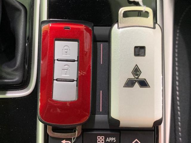 Gプラスパッケージ 純正 メモリーナビ/車線逸脱防止支援システム/パーキングアシスト バックガイド/ヘッドランプ LED/EBD付ABS/横滑り防止装置/アイドリングストップ/フロントモニター 全周囲カメラ バックカメラ(17枚目)
